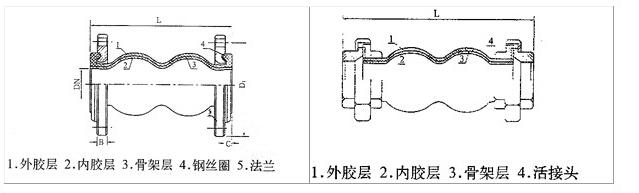 电路 电路图 电子 工程图 平面图 原理图 639_193